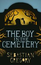 The Boy In The Cemetery PDF