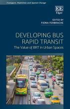 Developing Bus Rapid Transit PDF
