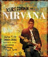 Kurt Cobain and Nirvana PDF