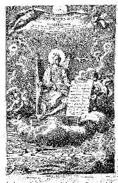Athanasii Kircheri ... Ars magna sciendi in XII libros digesta: qua nova & universali methodo per artificiosum combinationum contextum de omni re proposita ...