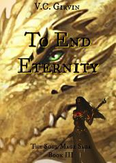 To End Eternity