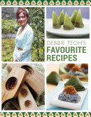 Debbie Teoh's Favourite Recipes