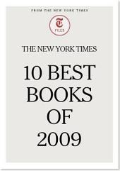 The New York Times 10 Best Books of 2009
