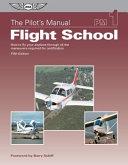 PILOTS MANUAL PILOTS MANUAL FL