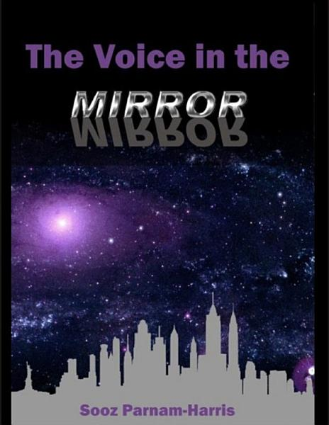 Download The Voice in the Mirror Book