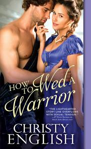How to Wed a Warrior PDF