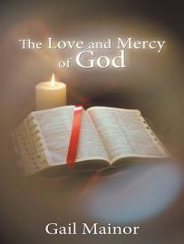 The Love And Mercy Of God