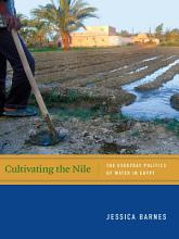 Cultivating the Nile PDF