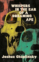Whispers in the Ear of a Dreaming Ape PDF
