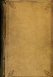 Titi Livii Historiarum quod exstat: cum integris Joannis Freinshemii supplementis emendatioribus et suis locis collocatis, tabulis geographicis et copioso indice, Volume 5