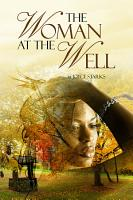 The Woman at the Well PDF