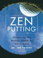 Zen Putting PDF