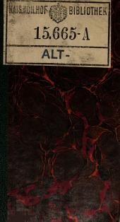 Arte della perfezion cristiana con discorso sulla vita e sulle opere dell'autore di Pietro Giordani. Volume unico. Fas-cicole due: Volume 2