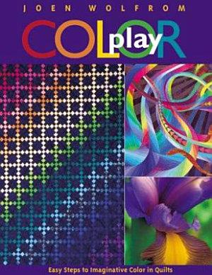 Color Play PDF