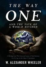 The Way Of One And The Fate of a World Divided