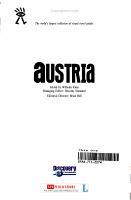 Austria PDF