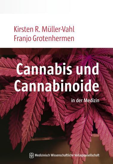 Cannabis und Cannabinoide PDF