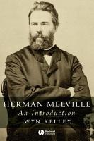 Herman Melville PDF
