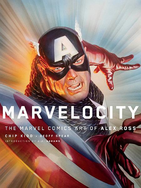 Download Marvelocity Book