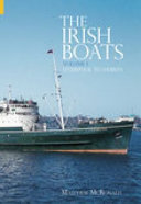 The Irish Boats