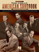 The Great American Songbook  The Composers PDF