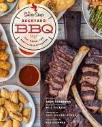 The Smoke Shop's Backyard BBQ
