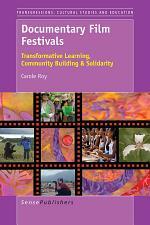 Documentary Film Festivals