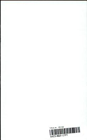 A Bibliography of Texas PDF