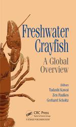 Freshwater Crayfish