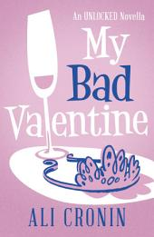 My Bad Valentine