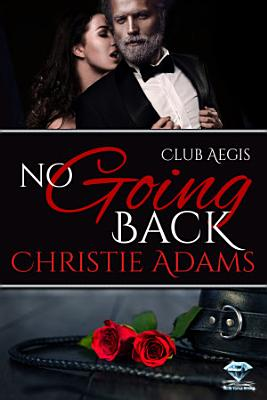 No Going Back PDF