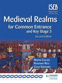 Medieval Realms for Common Entrance and Key Stage 3 PDF