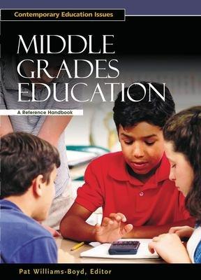 Middle Grades Education