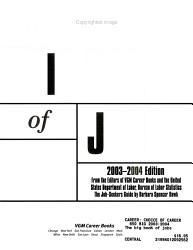 The Big Book Of Jobs Book PDF