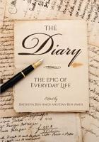 The Diary PDF