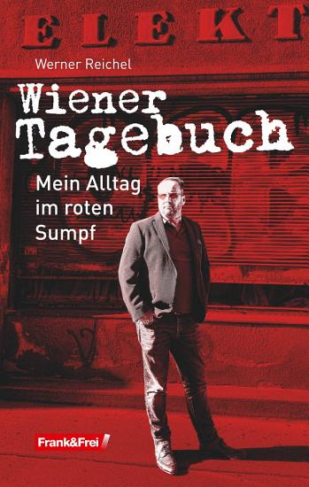 Wiener Tagebuch PDF