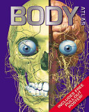 Body Atlas PDF