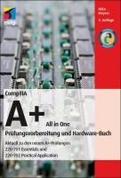 CompTIA A  all in one PDF