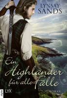 Ein Highlander f  r alle F  lle PDF
