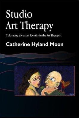 Studio Art Therapy PDF