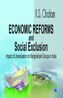 Economic Reforms and Social Exclusion PDF