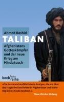 Taliban PDF