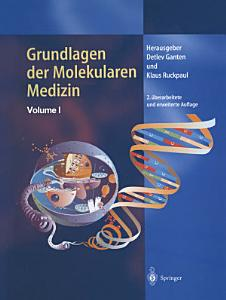 Grundlagen der Molekularen Medizin PDF