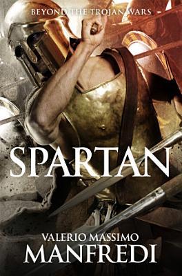 Spartan PDF