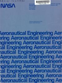 NASA SP  PDF