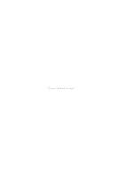 Der Archivar PDF