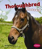 Thoroughbred Horses PDF