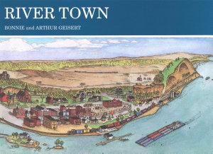 River Town