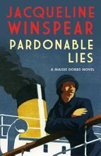 Pardonable Lies PDF