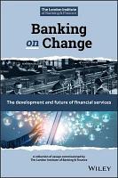 Banking on Change PDF